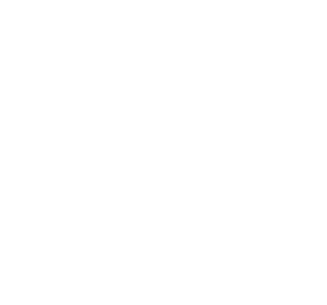 Bed and Breakfast Brunives